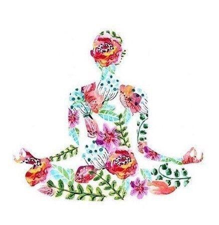 meditacion y mindfulness-2